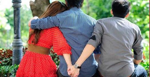 Image Result For Selingkuh Dengan Istri Tetanga