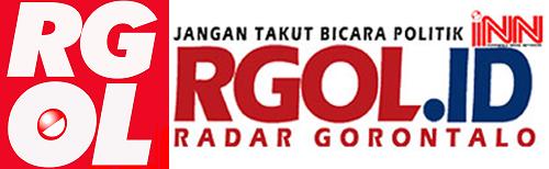 Radar Gorontalo